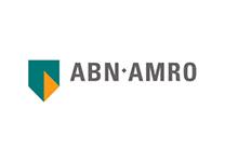 partner-abn-amro