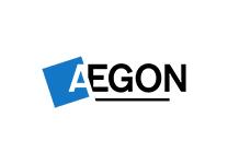 partner-aegon