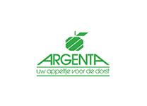 partner-argenta
