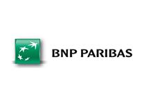 partner-bnp