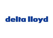 partner-delta-lloyd