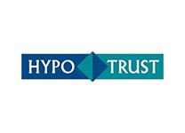 partner-hypotrust