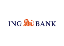 partner-ing-bank