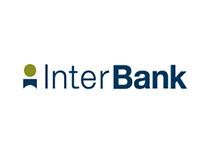 partner-interbank