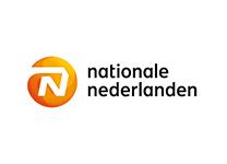 partner-nationale-nederlanden