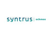partner-syntrus
