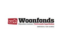 partner-woonfonds